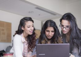 Get Appy: Learn Business Skills with Lynda.com and Safari E-Books
