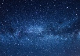 Introduction to the Art and Science of Observational Astronomy