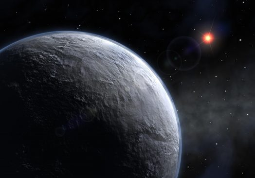 What's New in the Search for Exoplanets and Extraterrestrial Life