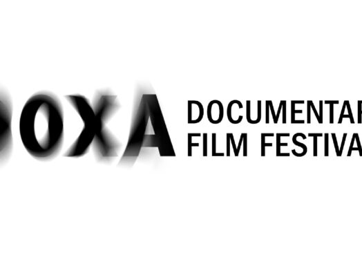 DOXA Documentary Film Festival Free Screening (TBA) April 16th