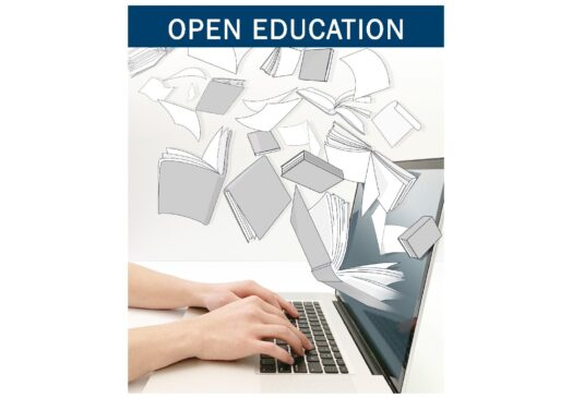 BCIT Presents: Open Education, Changing Practices, and Social Justice